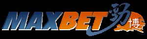 Cara Mudah Gabung Agen Judi Bola Online Maxbet
