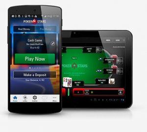 Agen Poker Indonesia Dari IDNPLAY Resmi
